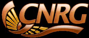 CNRG-1024x441