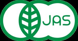 JAS-1024x533
